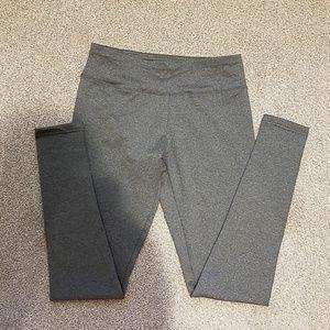 Reebock leggings